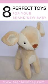 1591 Best Toys For Newborns And Infants Images On Pinterest | Baby ... Monique Lhuilliers Collaboration With Pottery Barn Kids Is Beyond 69 Best Pbk Spring 16 Images On Pinterest Barn Kids Rocker Horse Deer 65cm Baby Be Dou Knuffel Knuffelbeer Amazoncom Rockabye Lambkin Lamb One Size Toys Games Wooden Rocking Horse Ebay Best 25 Rocker Ideas Animal Theme Archives Design Chic 128 Wood Toys And Nursery Glider 204 Riding Horses Old
