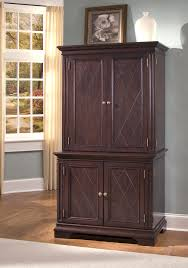 Corner Computer Desk With Hutch by Furniture Corner Computer Desk Suitable For Small Home Office