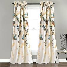Lush Decor Curtains Canada by Lush Decor Curtains Canada 100 Images Lush Decor Prima Faux