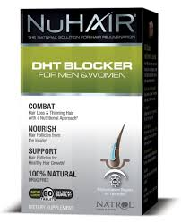Buy Pumpkin Seed Oil For Hair Loss by Natural Dht Blockers Product Reviews Hold The Hairline