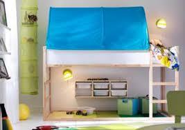 chambre à air pour glisser 10 idées pour organiser l espace d une chambre d enfant