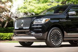 2018 Lincoln Navigator L Ford-Trucks 12 - Ford-Trucks.com 2018 Lincoln Navigatortruck Of The Year Doesntlooklikeatruck Navigator Concept Shows Companys Bold New Future The Crittden Automotive Library Longwheelbase Yay Or Nay Fordtruckscom Its As Good Youve Heard Especially In Hennessey Top Speed 1998 Musser Bros Inc Car Shipping Rates Services Used 2003 Lincoln Navigator Parts Cars Trucks Midway U Pull Depreciation Appreciation 072014 Autotraderca Black Label Review Autoguidecom