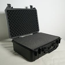 Equipment Toolbox, Equipment Toolbox Suppliers And Manufacturers At ...