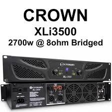 CROWN XLI3500 2700w Bridged Rackmount Amplifier $30 Instant Coupon Use  Promo Code: $30-OFF Need An Adidas Discount Code How To Get One When Google Paytm Movies Coupons Offers Nov 2019 Flat 50 Cashback Ixwebhosting Coupons 180 28 33 Discount And Employee Promo Code Kira Crate 10 Off Coupon 3 Days Only Hello Easily Change The Zip On Couponscom Otticanet Pizza Domino Near Me List Of Promo Codes For My Favorite Brands Traveling Fig 310 Nutrition Coupon 2018 Usps December Derm Store Mr Coffee Maker With Nw Diesel Codes