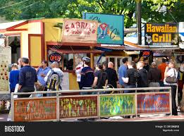Portland Food Carts Downtown | Food Study Charts Size Of Us Food Truck Industry 23 Best To Portland We Go Images On Pinterest Travel World And At Saltbox Cafe Portland Map Best Image Kusaboshicom Dtown Map Bnhspinecom Bing Mi Jian A Cart Review Foodies These Are The 19 Hottest Carts In Mapped Aybla Mediterrean Grill Or Trucks Oregon Editorial Stock Photo Of State Theatre Thompsons Point Maps Not New Idea Talk Searching For What Do From Microbreweries Third Wave Coffee