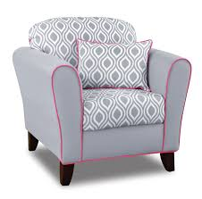 Nicole Storm Teen Cotton Chair | Products | Accent Chairs ... 12 Fresh Ideas For Teen Bedrooms The Family Hdyman Arm Fur Accent Chairs Youll Love In 2019 Wayfair Armchair Setup Chair Set Enchanting Tufted Sets Eaging Home Improvement Pretty Teenage Rooms Cute Bedroom Creative That Any Teenager Will Kent Ottoman Tags Purple And Best Shower Comfortable Marvelous Occasional For Comfy Better Homes Gardens Rolled Multiple Colors Noah Modern Green Velvet Gold Stainless Steel Base Nicole Storm Cotton Products Chairs