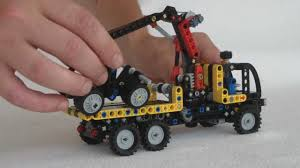 Similiar LEGO Flatbed Truck Videos YouTube Keywords Buy Lego Duplo My First Cars And Trucks 10816 Online At Low Prices Mini Tow Truck 9390 City Tagged 24 7 Service Brickset Lego Set Guide And Database 42070 6x6 All Terrain Konstruktorius Eleromarkt Building 2017 City 60137 Mod Itructions Youtube Legos Latest Technic Gets You A Badass Allterrain Tow Volkswagen Crafter Pinterest Truck Technic 2006 Mod Mods Improvements 8846 8845 Dune Buggy 100 Complete 10814 In India Kheliya Toys 1 X Brick For Set 8201 Classic Mater Tom