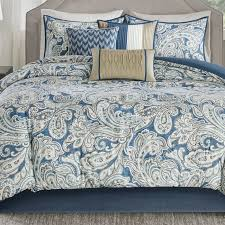 Paisley forter Sets You ll Love