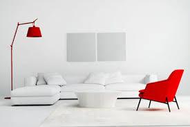 canapé en cuir blanc comment nettoyer un canapé en cuir blanc cdiscount