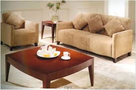 Dark Brown Couch Decorating Ideas by Sofa Wooden Sofa Set Designs Used Sofas For Sale Blue Leather