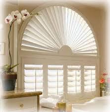 Custom Window Treatments from The Blind Man Birmingham Alabama