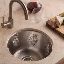Bar Sink by Sinks Bar Sinks Sierra Plumbing Supply Grass Valley California