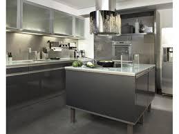 cuisine moderne design avec ilot douze cuisines avec îlot central douze ambiances