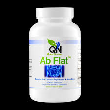 100 Ab Flat Detox Products Stack Quality Nutrition