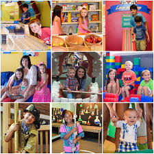 The Children's Museum Of Lake Charles, LA