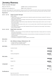 Assistant Manager Resume: Sample & Complete Guide [20+ Examples] Professional And Irresistible Ms Word Resume Bundle Curriculum Hoe Maak Je Een Cv Check Onze Tips Tricks Youngcapital Marketing Sample Writing Tips Genius Chronological Samples Guide Rg Een Videocv Is Presentatie Waarin Kort Verteld Wie Bent Marcela Torres Tan Teck Portfolio Of Experience How To Drop Off A In Person Chroncom 6 Hoe Make Resume Managementoncall Clean Simple Template 2019 2 Pages Modern For Protfolio Mockup 1 Design Shanaz Talukder
