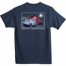 Officially Licensed International Harvester T Shirts IH GEAR IH GEAR Nternat Onal Harvester Trucks Brochure Travelall Eng Agr Truck Parts Intertional Scout Wikiwand Blog Post So You Want To Buy An Old Car I Know Do Talk Junkyard Find 1962 C120 Travelette The Heavy Duty Stock Photo Image Of Transport Bear Sold Ford V8 Light Tray Auctions Lot 7 Shannons 16 Rims And Floor Pan 193740 D2 1940 Pick Up For Sale Art Deco Style Over 1947 K5 Truck Youtube Skunk River Restorations 1949 Ad Trailer Dump Panel Semi Original