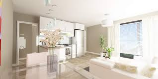 7070 Cote Saint Luc   BSR Group Apartments For Rent Town Of Mount Royal Parc Montral Appartements Cotedneiges La Rsidence Deguire Apartment Rent In Montreal 3475 Rue De Montagne Dtown 1420 Crescent Street Rquebecapartmentscom 1 Bedroom Furnished Apartment At Solano Old Tour Du 3377 Qc Zumper Lacit Oxford Residential Home Le Shaughn 840 Road Ottawa On K1k 4w3 2