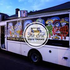 These Are The 20 Best Food Trucks In America | Food Truck, 21st And Food An Introductory Guide To Miamis Best Food Trucks Eater Miami The In Travel 2018 Seattles Best Food Trucks Seattlepicom 2017 Vehicle Graphics Contest 5 Great Kl Meaonwheels Outfits 8 In Cville I Love New Coffee And Truck Categories Added Of Los Angeles Leisure Ldon Street 10 Garlicnoonions Cantina Movil Oversixtycomau Eat At And The Truck Illinois Is Chicago Tribune