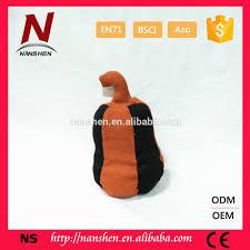 Carvable Foam Pumpkins Ideas by Wholesale Foam Pumpkins Wholesale Foam Pumpkins Suppliers And