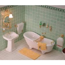 badezimmer set 17660