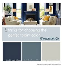 Best Paint Colors For Living Rooms 2015 by 313 Best Color Palette Images On Pinterest Color Palettes