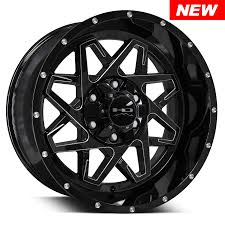 HD Off-Road Caliber Wheels 20x9.0, 20x10.0 & 20x12.0 Black With ... Wheel Collection Fuel Offroad Wheels Silverado 20x10 Hostage Truck Trucks Amazoncom Offroad Lethal Black 20106135mm 24mm T23 Off Road Rims By Tuff Hostile Sprocket Review Youtube Jesse James Wheels Rims In Houston 8775448473 20 Inch Moto Metal Mo976 2016 Dodge Ram 4 Parts Method Race 600 Series And 20x12 6 Lift Ford F150 Free 2015 Dodge Ram 2500 Black Deep Dish