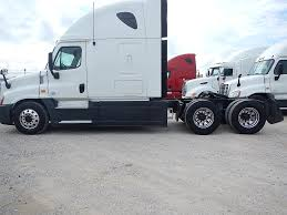 USED TRUCKS FOR SALE IN HOUSTON TX Used Trucks For Sale In Houston Tx Ron Carter Houston Used Car Dealer With Large Selection All Trucks For Sale Less Than 12000 Dollars Autocom Used Cars In New Preowned Lamborghini Freightliner In For On Six Years After Grassroot Efforts Diners Still Cant Sit Arriba Motors Serving Terex T3401xl Sale Texas Year 2018 Porter Truck Sales Century Dump