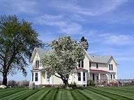 20 Best Traverse City Bed and Breakfasts & Inns