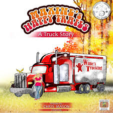 Maxine's Happy Trails: A Truck Story Audiobook By Chris Mason ... Proper Remit To For Factoring Freight Bills Truckingoffice Trucking Software Axis Tms Print Carrier Rate Cfirmation And Customer Invoice With Load Dispatch By Manager Youtube Transportation Management System Ascend Home Mercurygate Pro Mobile App Scanning Documents On Vimeo Shippers Dont Believe These 4 Myths About