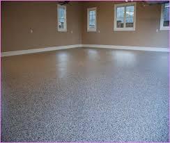 amazing of garage floor tiles cheap garage floor tiles cheap