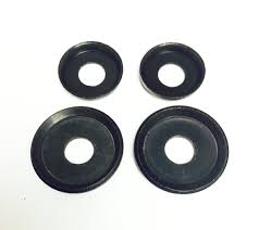 Cup Washers Black Set Of 4   Destructo Trucks Destructo Mid Skateboard Trucks Pair Truck Review Youtube D1 50 Low Truck Raw Free Uk Delivery Set Of 2 Ebay Amazoncom Color Pop Magnesium Turquoise Armorlite Ii Mid 525 Blue Best Image Kusaboshicom Magma Hollow Ravv Red Buy At Skatedeluxe The Top 10 Brands 2018 D2arto Approved Transworld Skateboarding Amazon Destructo Truck Wheel Set