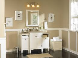 Classic Bath Packed with Storage Solutions Traditional