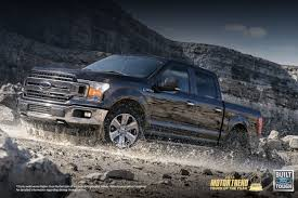 Fords Trucks   2018 Ford F 150 Buyer S Guide Kelley Blue Book Fords Big Trucks Hauling In Sales New 2016 F650 And F750 Best Time To Buy A New Truck Best Car 2018 5 Used Work For England Bestride The Desert 2017 Ford F150 Raptor Ppares For Grueling Off Pickup 2019 Silverado May 2015 Was Gms Month Since 2008 Just As Pickup Trucks Uk Motoring Research Baybee Shoppee Army Truck Shop Alinum Is No Lweight Fortune Nissan Luxury Review