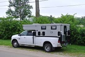 Truck Camper   VAN CAMPERS AND CLASS B RVs   Pinterest   Truck Camper 2017 Northstar 850sc Youtube Hilux 29500 Euros 2007 Dodge 2500 4x4 Pickup Truck St Cloud Mn Northstar Sales 2009 Chevrolet 2005 Chevy Silverado Lovely 44 Flat Bed Camper 700ss Flatbed Free Shipping Trailermounted Hot Water Commercial 600ss Popup Bob Scott Rv Best 2018 4 X Offroad Gmc C7500 Crew Cab 4wd Truck 2012 Ford F350 Norstar Sd Service