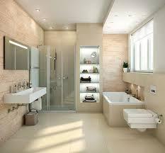 badezimmer fliesen kaufen bei hornbach schweiz