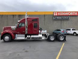 100 Diesel Trucks For Sale In Pa Used For P Kenworth