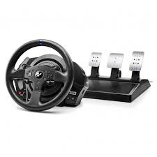 siege volant ps3 11 best thrustmaster images on racing wheel videogames