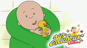 Caillou Scares Rosie In The Bathtub by Caillou In The Bathtub Youtube 100 Images Caillou Celebrates