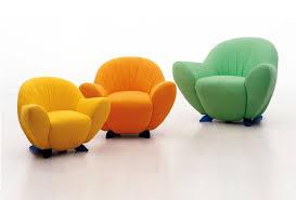 furniture beach chairs on sale at walmart lounge chairs walmart