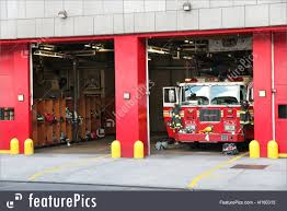 Image Of New York Fire Department Fire Truck In Nyc Stock Editorial Photo _fla 165504602 Ariba Raises 3500 For New York Department Post 911 Keith Fdny Rcues Fire Stuck Sinkhole Ambulance Camion Cars Boat Emergency Firedepartments Trucks Responding Mhattan Hd Youtube Brooklyn 2016 Amazoncom Daron Ladder Truck With Lights And Sound Toys Games New York March 29 Engine 14 The City Usa Aug 23 Edit Now 710048191 Shutterstock Mighty Engine 8 Operating At A 3rd Alarm Fire In Mhattan