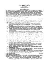 District Manager Resume Sample Retail Manager Resume Retail ... Restaurant Manager Job Description Pdf Elim Samples Rumes Elegant Aldi District Manager Resume Best Template For Retail Store Essay Sample On Personal Responsibility And Social 650841 Food Service Worker Great Sales Resume Regional Sales Restaurant Tips Genius Five Ingenious Ways You Realty Executives Mi Invoice And Ckumca Velvet Jobs Sugarflesh 11 Amazing Management Examples Livecareer