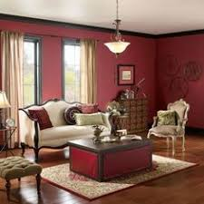 Red And Black Living Room Decorating Ideas by Red Black And White Living Room Amazing Ideas 9 On Home