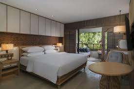 100 Modern Balinese Design The Legendary Hyatt Regency Bali Is Relaunched After A Five