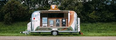 Rent – Food Truck Company