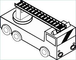 100 Clipart Fire Truck Coloring Pages Wonderfully Ideas Of Sing Pages Tourmandu