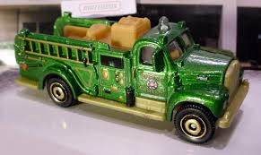 Image - Mack Model B Pumper 2016 (Exclusive).jpg | Matchbox Cars ... Specialty Mack Trucks At Macks Allentown Pa Customer Care Center Trucker316 Truck Museumallentown Youtube Used Mack For Sale 1920s Ac Model Historic Flashbacks Trend Image Ats Rd 690 5png Simulator Wiki Fandom W71 Commercial Vehicles Trucksplanet Bangshiftcom Truckdriverworldwide Trucks Donates Granite To Live Auction Benefitting Eref The Unexpectedly Teresting History Of The Fruehauf Trailer Co Driver Blog History B 61 Integral Sleeper Antique And Classic General