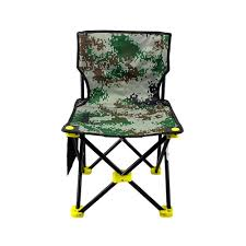 BeGrit Camping Beach Chair Outdoor Portable Folding Fishing Stool With  Carry Bag China Blue Stripes Steel Bpack Folding Beach Chair With Tranquility Portable Vibe Amazoncom Top_quality555 Black Fishing Camping Costway Seat Cup Holder Pnic Outdoor Bag Oversized Chairac22102 The Home Depot Double Camp And Removable Umbrella Cooler By Trademark Innovations Begrit Stool Carry Us 1899 30 Offtravel Folding Stool Oxfordiron For Camping Hiking Fishing Load Weight 90kgin 36 Images Low Foldable Dqs Ultralight Lweight Chairs Kids Women Men 13 Of Best You Can Get On Amazon Awesome With Carrying