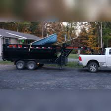 Remember We Buy Scrap Cars, Trucks,... - Thiele Carting & Plowing ... Selling Scrap Trucks To Cash For Cars Vic Diesel Portland We Buy Sell Buy And Sell Trucks Junk Mail 10x 4 Also Vans 4x4 Signs With Your The New Actros Mercedesbenz Why From Colorados Truck Headquarters Ram Denver Webuyfueltrucks Suvs We Keep Longest After Buying Them Have Mobile Phones Changed The Way Used Commercial Used Military Suv Everycarjp Blog