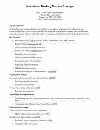 Apartment Rental Agent Sample Resume Unique Cover Letter For Leasing Job Suggestions Manager